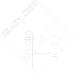 Studio 23 – The Arts Center