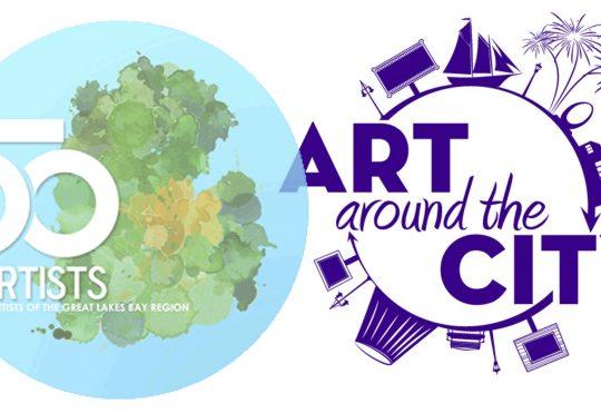Arts & Letters Fest