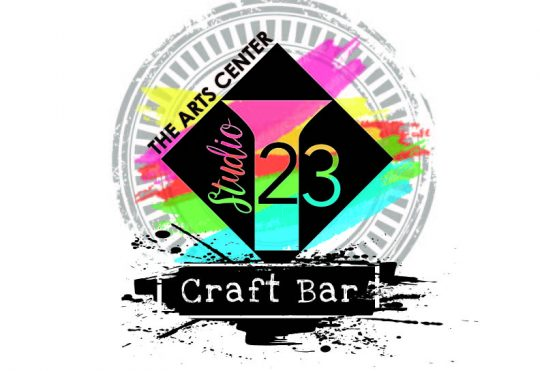 Craft Bar Open!