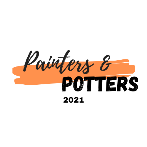 Painters and Potters 2021
